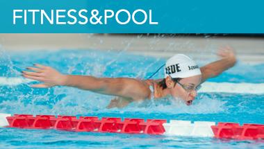Fitness&Pool