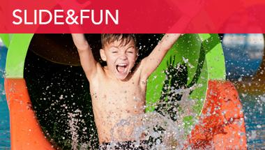 Slide&Fun